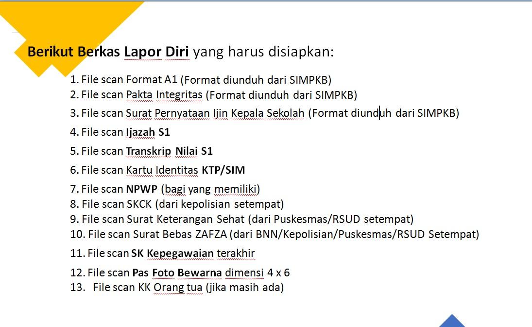 LDT1PPG.jpg